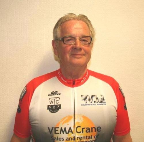1 Willem Adamse
