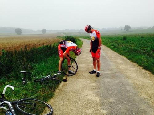 Limburg 2014 (23)