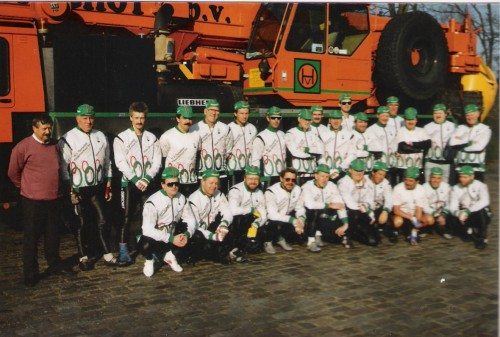 1990 wtc ploeg groot