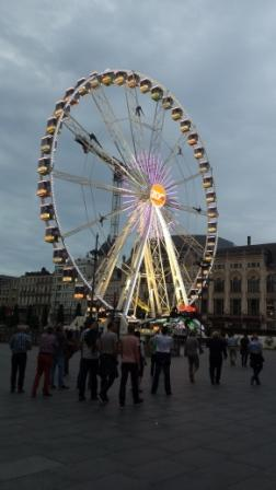 web 2016 Antwerpen (45)