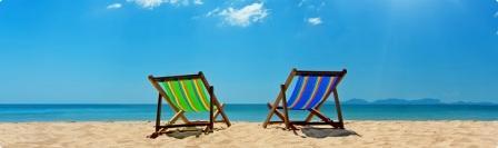 vakantie-week