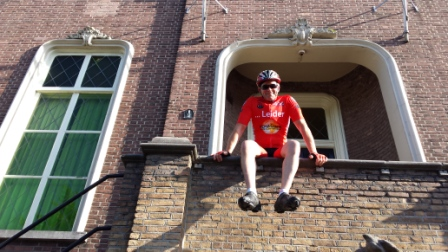 20170525 Rode trui Johan (4)