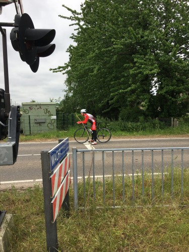west brabant tocht 2018 (4)