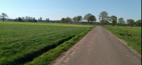20190422 landweg